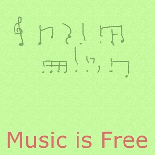 Music is Free.jpg