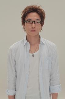 Yosuke.JPG
