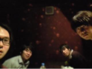 20110929spaceTV1.jpg