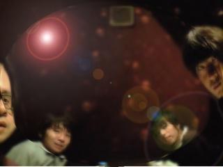 20110929spaceTV2.jpg