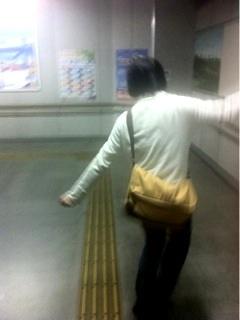 20120421酔う.jpg
