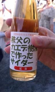 2012芝桜3.jpg