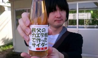 2012芝桜4.jpg