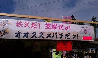 2012芝桜5.jpg