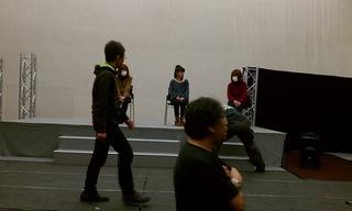 201303大阪1.jpg