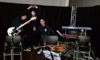 201303大阪4.jpg