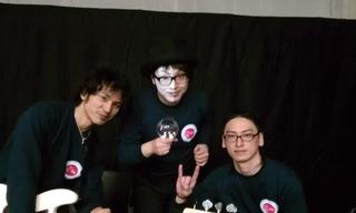 201303大阪5.jpg