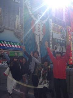 201303大阪8.jpg