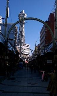 201303大阪9.jpg