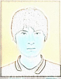 201308免許.jpg