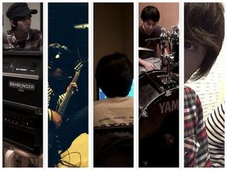 20130925_Recording.jpg