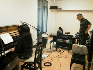 20131226_PianoRec2.JPG