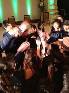 2013バトゥール東京4.jpg