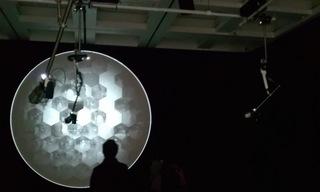 2013メディア芸術祭1.jpg