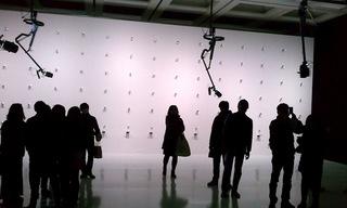 2013メディア芸術祭3.jpg