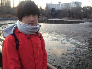 20140223_inogashira3.JPG