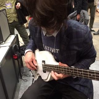 2014楽器フェア10.JPG