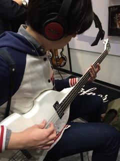 2014楽器フェア12.JPG