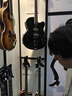 2014楽器フェア15.JPG
