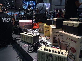 2014楽器フェア18.JPG