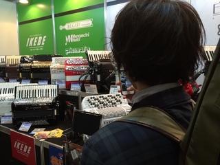 2014楽器フェア2.JPG