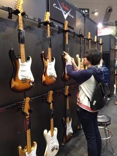 2014楽器フェア9.JPG