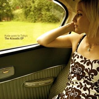 Acoustic-EP.jpg