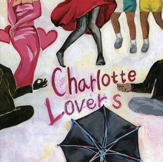 Charlotte is Back.jpg
