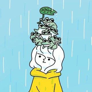 かなまる_雨でもいいよ.jpeg