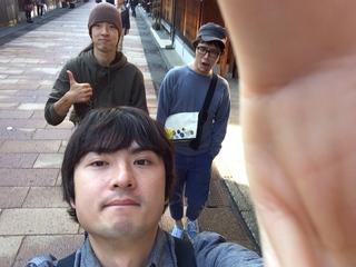 ウイリアムツアー2013_11.jpg