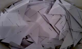 ゴミ箱に和の形.jpg