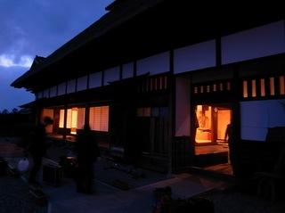 伝承館4.JPG