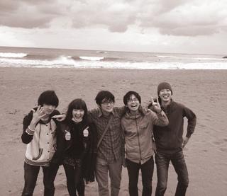 Fukui2013_3.JPG