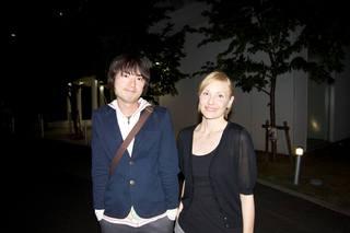 Katie goes to Tokyo.jpg