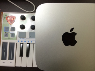 MacMini_2014.jpg