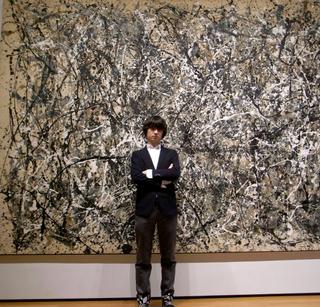 MoMA16.jpg