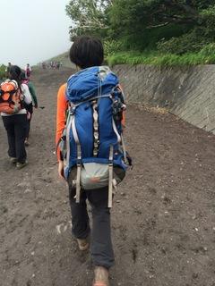 Mt.Fuji_2014_2.jpg