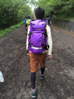 Mt.Fuji_2014_3.JPG