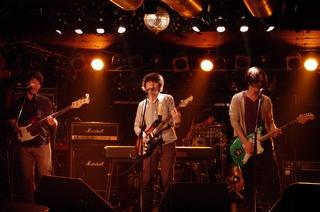 ShowBoat20110827-2.JPG