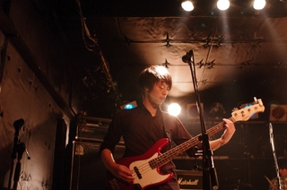 ShowBoat20110827-3.JPG