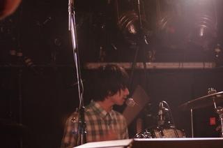 ShowBoat20110827-4.JPG