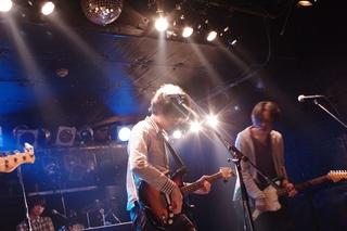 ShowBoat20110827-5.JPG
