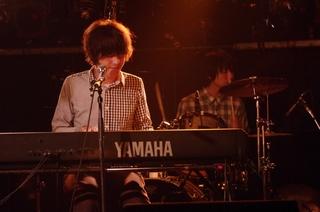ShowBoat20110827-6.JPG