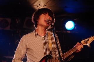 ShowBoat20110827.JPG