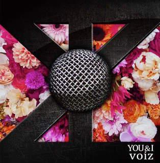 Voiz_You&I.jpg