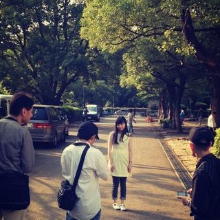 idol_chiko.jpeg