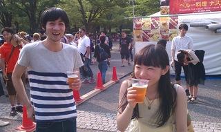 jori&chiko_beer.jpg
