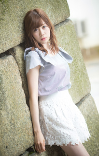 shishido07.jpg